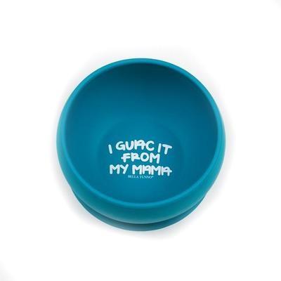 I Guac It Bowl