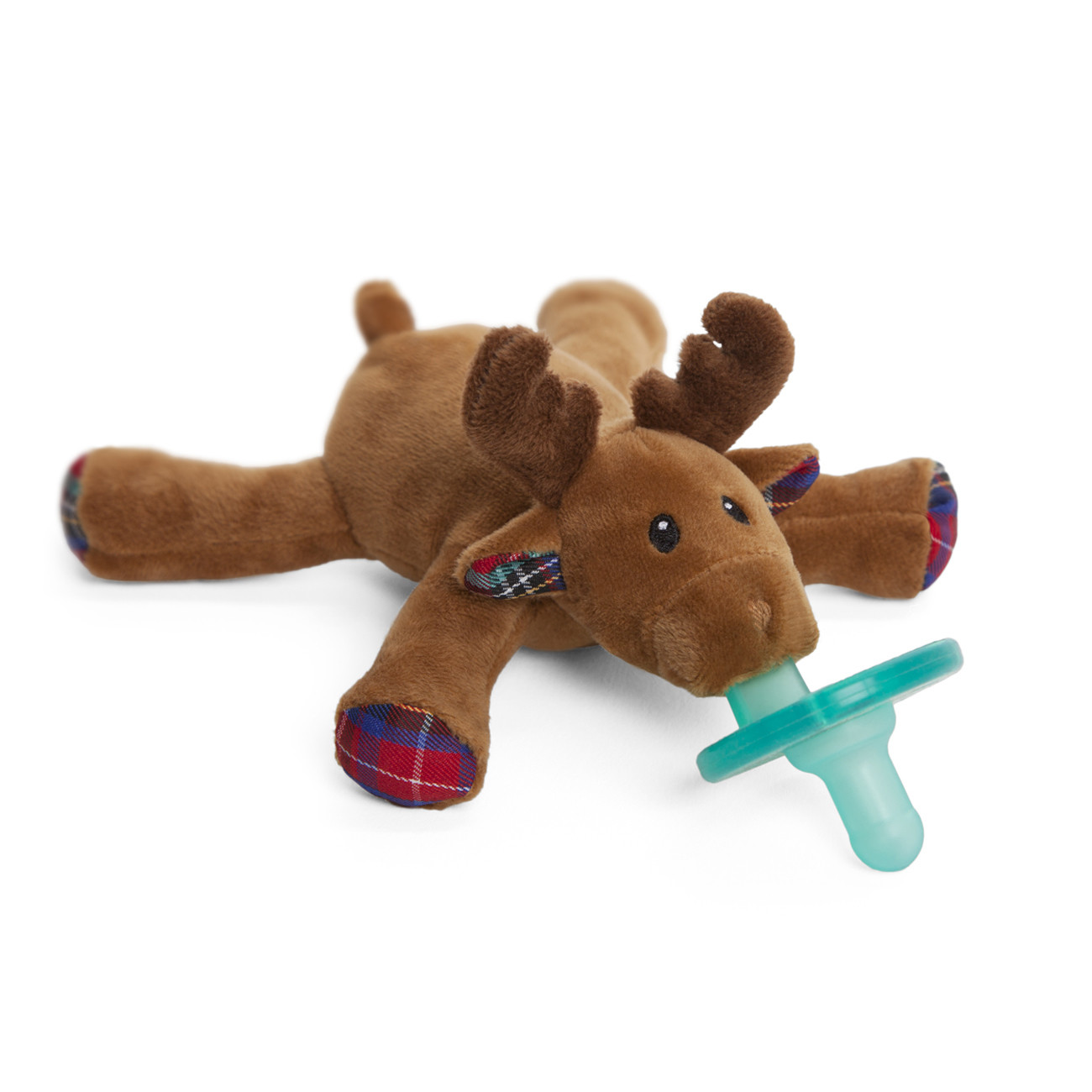 Reindeer Wubbanub