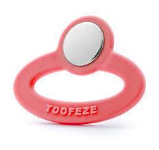 Toofeze-Coral Pink