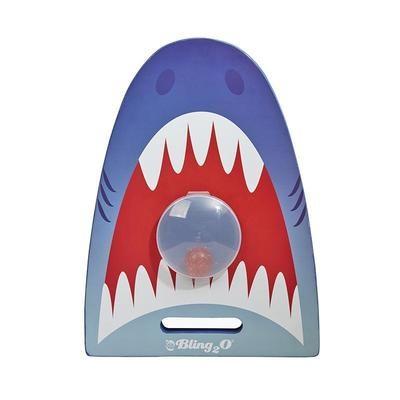 Shark Kick Board