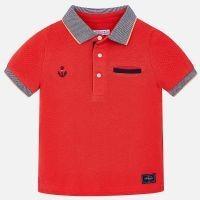 Polo Shirt 3132G-6