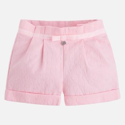 Shorts 3214R 6