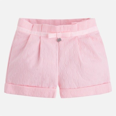 Shorts 3214R 7