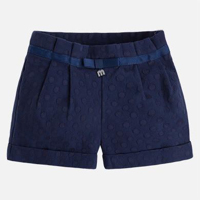 Shorts 3214M 5