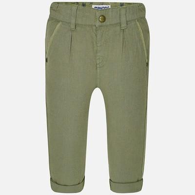 Pants 1548 12m