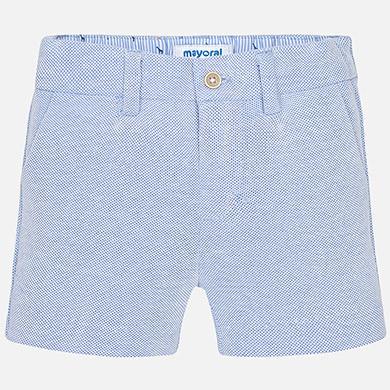 Dress Shorts 1274 9m