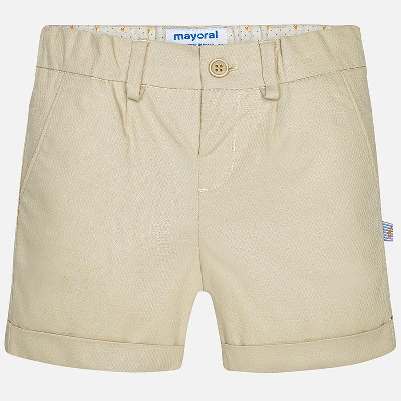 Dress Shorts 1276 24m
