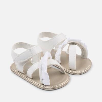 Sandals 9131B - 18