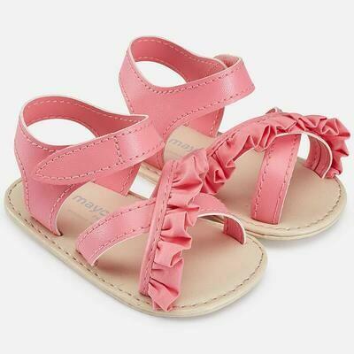 Sandals 9131C - 18