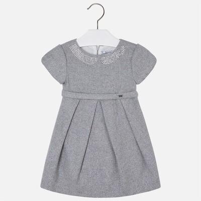 Dress 4925A-4