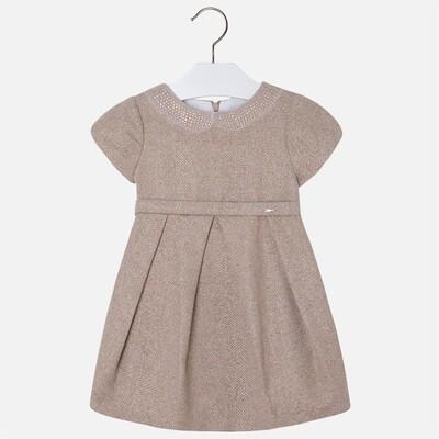 Dress 4925V-5