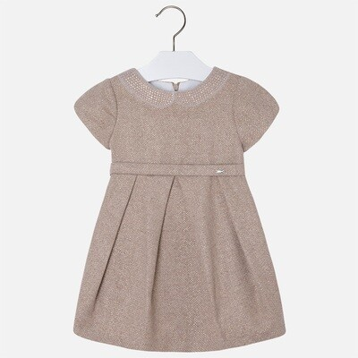 Dress 4925V-2