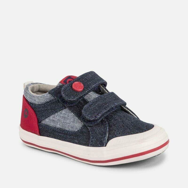 Sneakers 41060 - 8
