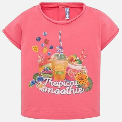 Tropical T-Shirt 1010 12m