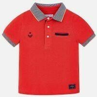 Polo Shirt 3132G-7