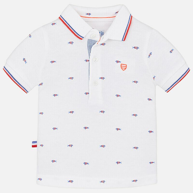 Shirt 1136 24m