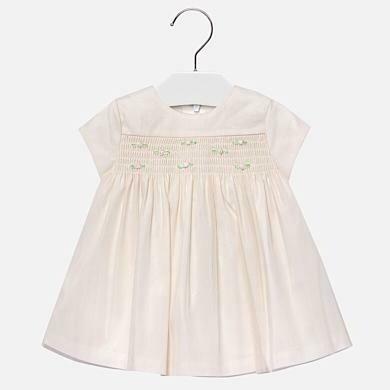 Tulle Dress 2932C 6m
