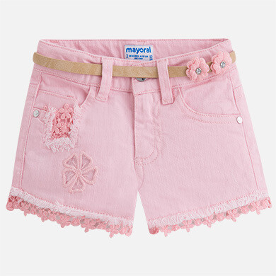 Shorts 3216 6