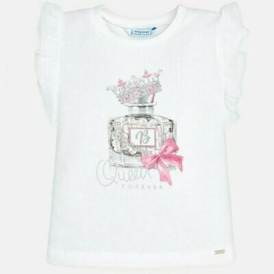 Queen Forever Shirt - 7