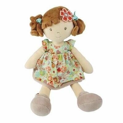 Summer Bonikka Doll