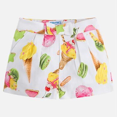Shorts 3200 5