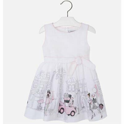 Dress 3967 6