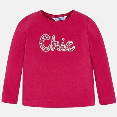 Chic Shirt 178f  - 8