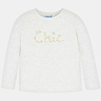 Chic Shirt 178a - 8