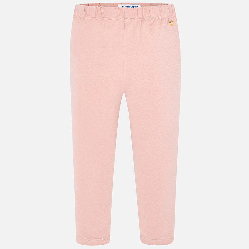 Pink Leggings 717 - 6