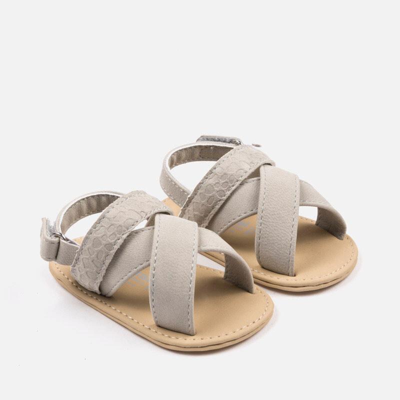 Sandals 9068 - 15