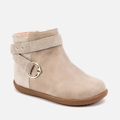 Ankle Boot 42022 - 6.5