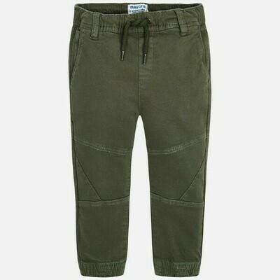 Pants 4538 - 6