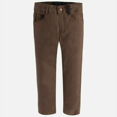 Pants 4511M-7