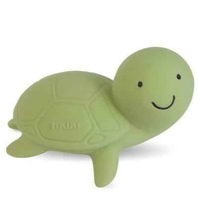 Turtle Ocean  Buddy