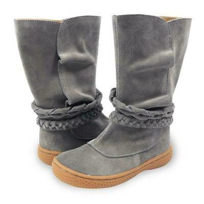 Calliope Boot - 4