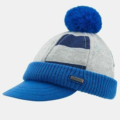 Blue Hat 9192 - 38