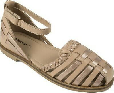 Sandal 43877 - 10.5