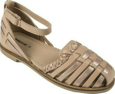 Sandal 43877 - 10