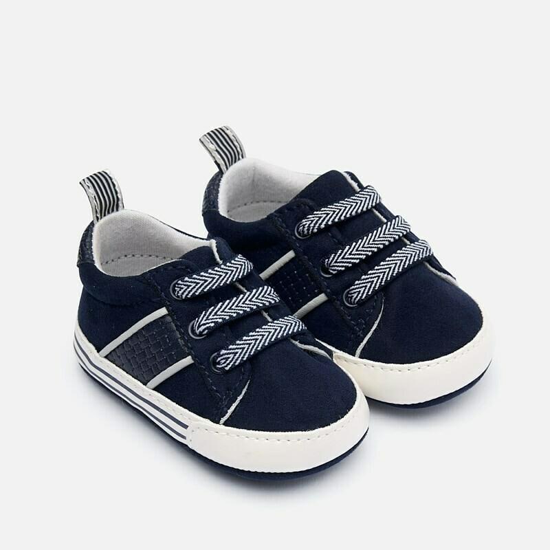 Sneakers 9207 - 15