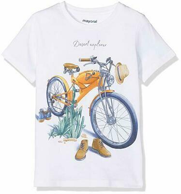 T-Shirt 3059-7