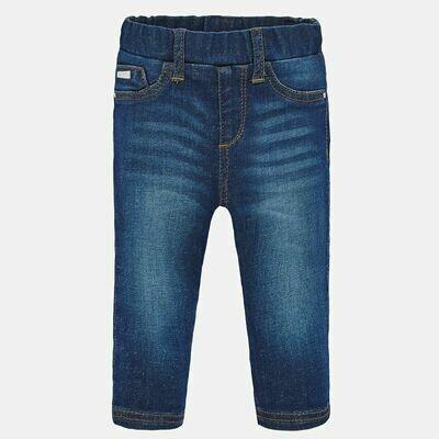 Jeans 535B 18m