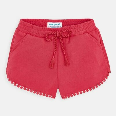 Watermelon Play Shorts 607 3