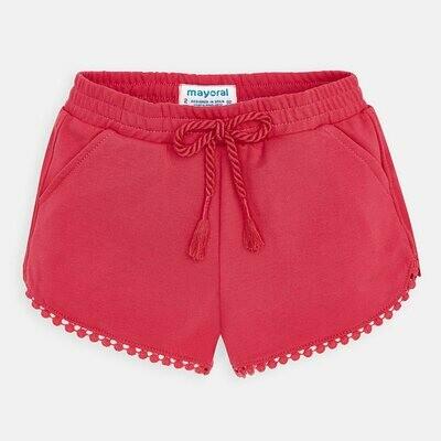 Watermelon Play Shorts 607 2