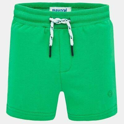 Green Play Shorts 621 12m