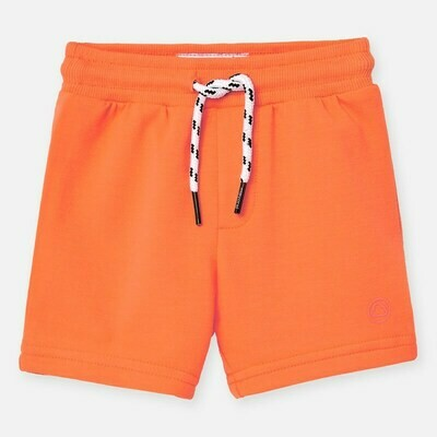 Mango Play Shorts 621 36m