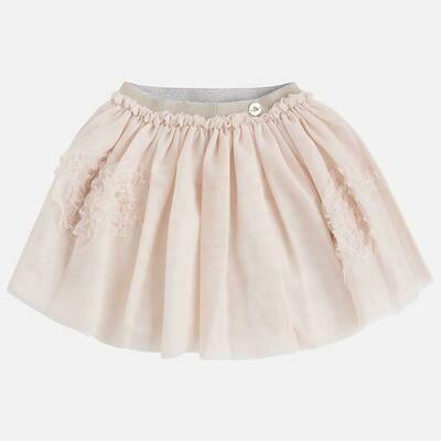 Tutu Skirt 3902 2