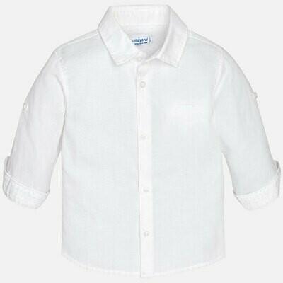 Shirt 117B 6m