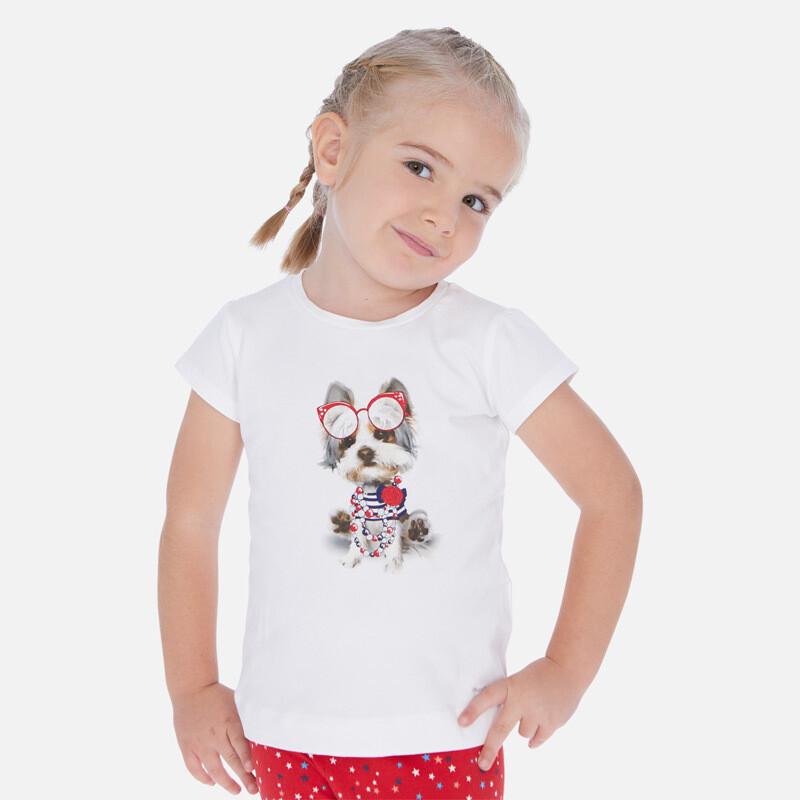 Puppy T-Shirt 3017 2