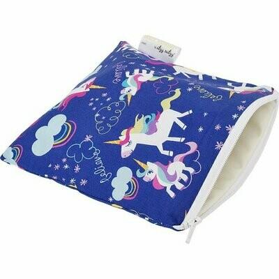 Unicorn Dreams Everything Bag