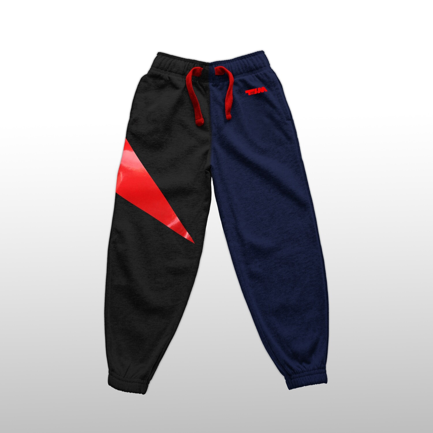 pants inspirated by Zacc style